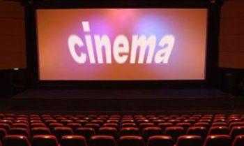 1404040866_cinema-general