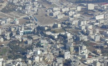 Balata_nablus1