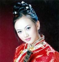 chinese-women-191x300