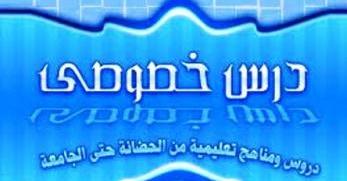 imagesca6352pb