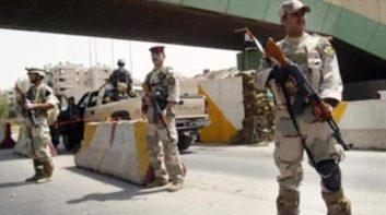 iraqi_police1-650_416