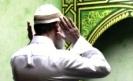 mosque511
