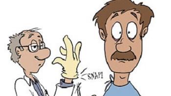 1387338059459-doctor_cartoon_1_
