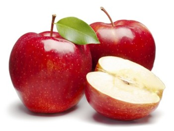 apples_1_1_1_1_1