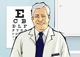 طبيب العيون | مِنْ جُـعْـبَـتي أقـول لـكـم: http://jamilabboud.com/2012/10/15/طبيب-العيون/