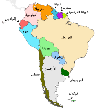 400px-South_America-ar_svg