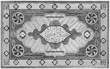 7_carpet0101
