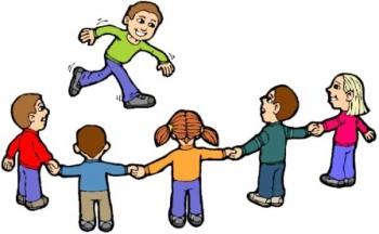 clip-art-playing-children-370421