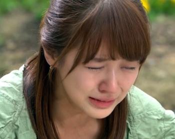 lie_to_me_ahjung_sad_20110601_3