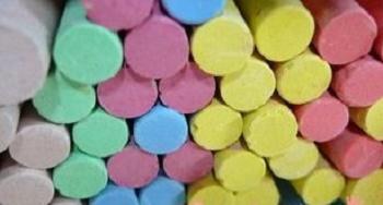multicolour-dustless-chalk-dustless-chalk-child-chalk-baby-doodle