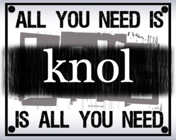 2860Knol-1290x688-940x501