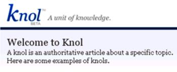 knol_logo