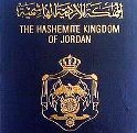 1332691046220px-jordanian_passport