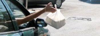 garbage-car