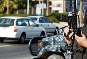 kuwait_police_14012012