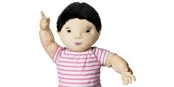 lekkamrat-doll-pink__0132372_PE287168_S4