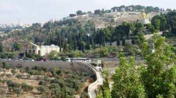15081_660_Jabal_al_Tur_Mount_of_Olives-11909