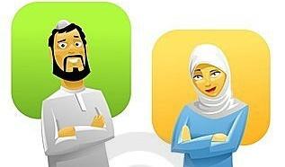 muslim-couple-2-10680447