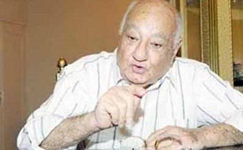 ahmed-saeed2