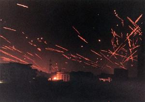 january-17-1991-anti-airc-017