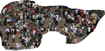 kenya-nairobi-vendors-340_227