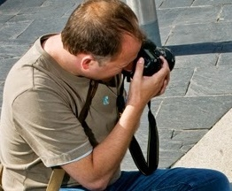 Street_photography_tips_from_pros