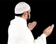 AHRAM_IHRAM_SET_Hajj_Hijab_Islamische_Kleidung[1]