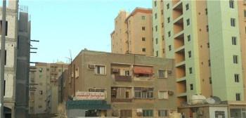 image2010