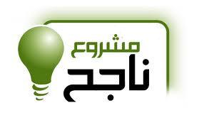 PIC-632-1380094579