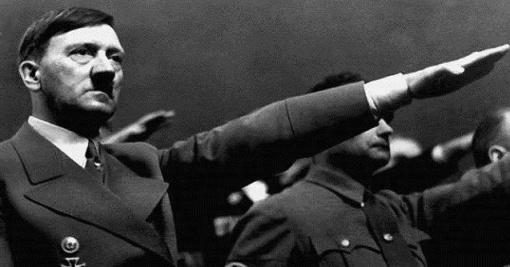 668_334_1379840826s-of-Hitler-3