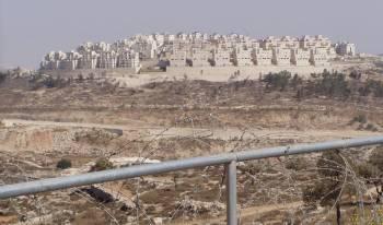 ألمانيا-وإيطاليا-تنتقدان-قرار-إسرائيل-بناء-مستوطنات-جديدة