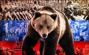 army_russia_historical_bears_1920x1280_wallpaper_wallpaper_1920x1200_www_wallpaperswa_com