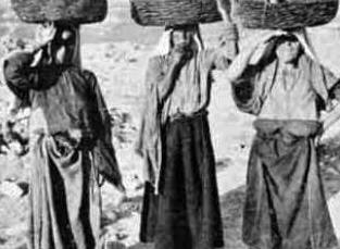 palestinian-women-1913