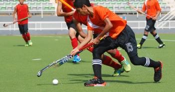 Stadium-Hoki-Nasional-Bukit-Jalil