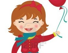 11012524-happy-little-girl-holding-a-red-balloon