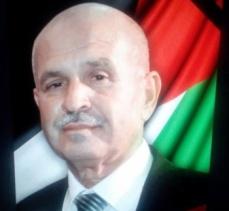 المرحوم فؤاد عبود