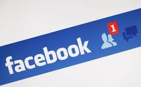 parents-on-facebook