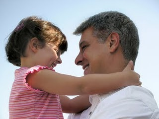 Father-daughter_2