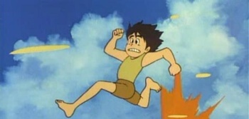 3dnan-jump