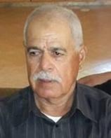 عبدالجليل إبراهيم الزغلول