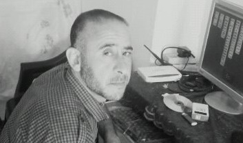 محمد جبر طه