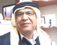 فخري سليمان أحمد