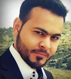 موسى عبدالجليل إبراهيم