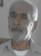عبدالكريم محمد حمدان