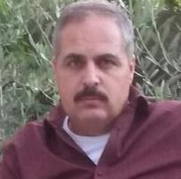 فايز عبدالدايم