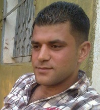فادي أحمد حسن