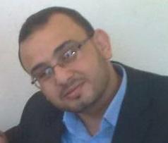 مروان تيسير صالح