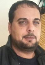 إبراهيم عبدالدايم