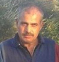 موسى عبدالدايم