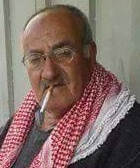 سليمان عبداللطيف سرور